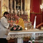 request-for-ordination-15