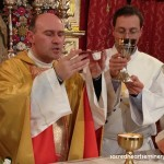 request-for-ordination-18