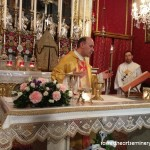request-for-ordination-3