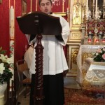 request-for-ordination-5