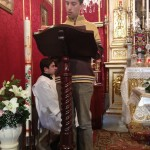 request-for-ordination-6