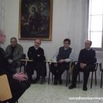 toledo-rector-visit