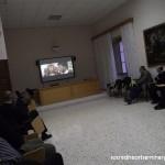 toledo-rector-visit-2