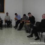 toledo-rector-visit-3