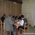 toledo-rector-visit-4