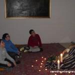 vocational-activities-10