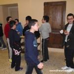 vocational-activities-11