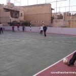 vocational-activities-12