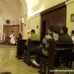 vocational-activities-2