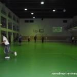 vocational-activities-4