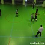 vocational-activities-5