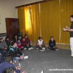 vocational-activities-9