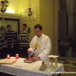 ordinands-vows-1