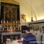 ordinands-vows-10