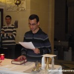 ordinands-vows-11