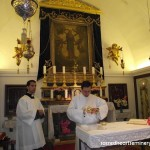 ordinands-vows-2