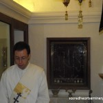 ordinands-vows-9