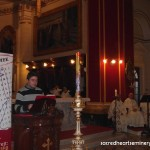 prayer-for-vocations-at-the-parish-of-st-lawrence-4