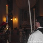 prayer-for-vocations-at-the-parish-of-st-lawrence-5