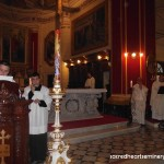 prayer-for-vocations-at-the-parish-of-st-lawrence-6