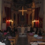 prayer-for-vocations-at-the-parish-of-st-lawrence-7
