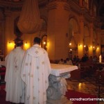 prayer-for-vocations-at-the-parish-of-st-lawrence-8