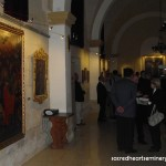 the-exhibition-redemptione-2