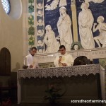 rome-in-the-year-of-faith-22