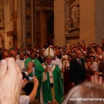 rome-in-the-year-of-faith-27
