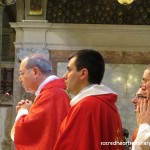 rome-in-the-year-of-faith-29