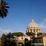 rome-in-the-year-of-faith-4