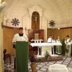 prayer-meeting-dun-mikiel-attard-1