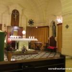 prayer-meeting-dun-mikiel-attard-10