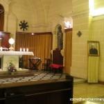 prayer-meeting-dun-mikiel-attard-12