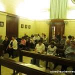 prayer-meeting-dun-mikiel-attard-14