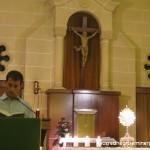 prayer-meeting-dun-mikiel-attard-16