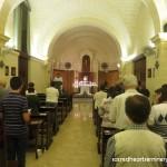 prayer-meeting-dun-mikiel-attard-17
