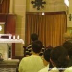 prayer-meeting-dun-mikiel-attard-18