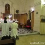 prayer-meeting-dun-mikiel-attard-19