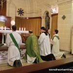 prayer-meeting-dun-mikiel-attard-2