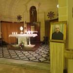 prayer-meeting-dun-mikiel-attard-20