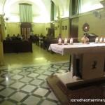 prayer-meeting-dun-mikiel-attard-3