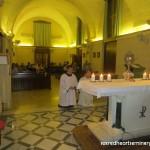 prayer-meeting-dun-mikiel-attard-4