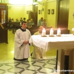 prayer-meeting-dun-mikiel-attard-5