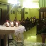 prayer-meeting-dun-mikiel-attard-6