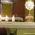 prayer-meeting-dun-mikiel-attard-7