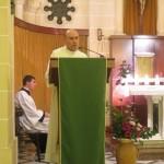 prayer-meeting-dun-mikiel-attard-8