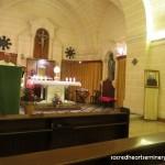 prayer-meeting-dun-mikiel-attard-9